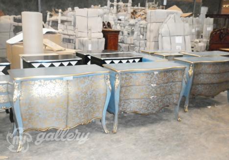 Toko Furniture Jepara | Mebel Minimalis Jati | Harga Murah