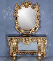 kaca-cermin-meja-rias-ukir