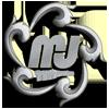 mitra utama logo