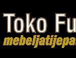 mitra logo mjj