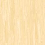 retina wood @X