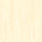 retina wood bb