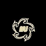 watermark mitra