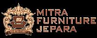 Mebel Jati Jepara : Mebel Minimalis Modern | Jual Furniture Jepara