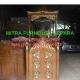 Mimbar-Masjid-Kayu-Jati