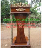 Podium-Mimbar-Masjid-Jati