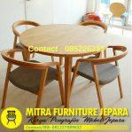 Kursi Dan Meja Untuk Cafe