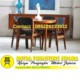 jual-meja-kursi-cafe-minimalis-murah