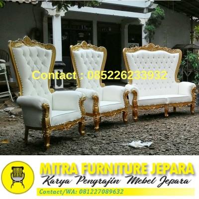 Sofa-Ruang-Tamu-Terbaru