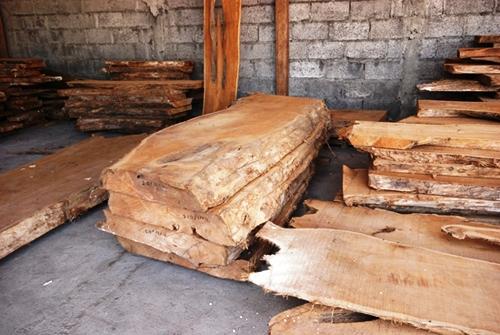 kayu-jati-solid
