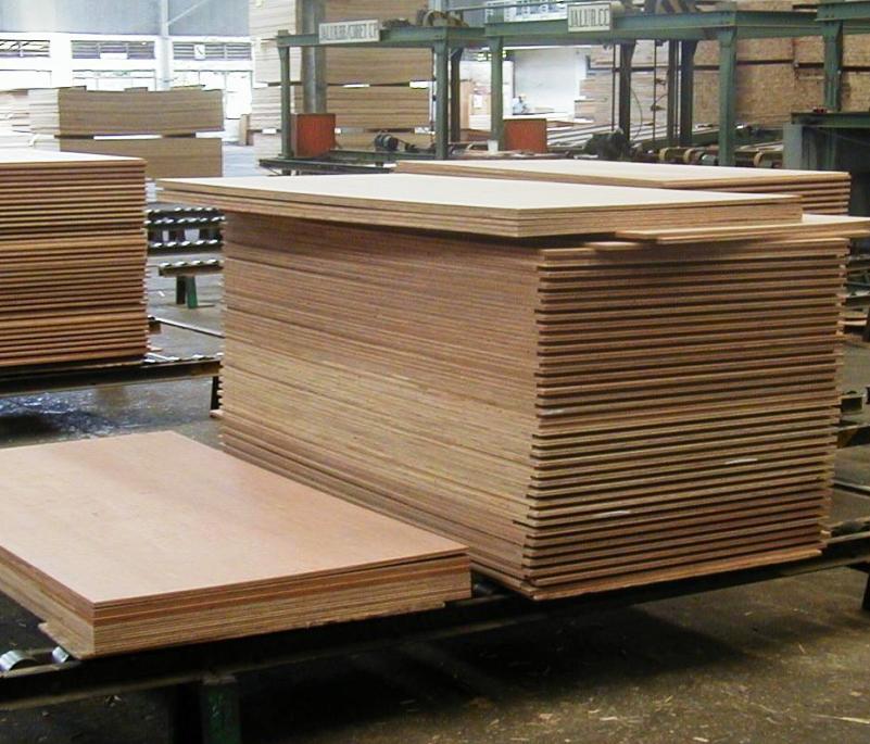kayu olahan kayu lapis