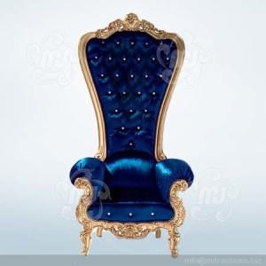 Kursi Sofa Tamu Princes