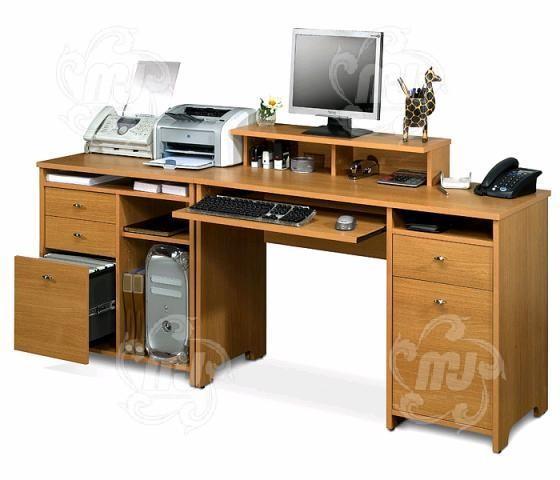 Gambar-Meja-Komputer-Kantor-Minimalis