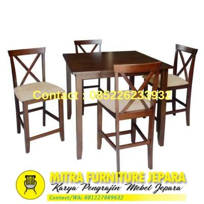 Set-Meja-Makan-Model-Silang