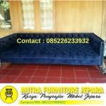 Sofa Ruang Tamu Model Terbaru