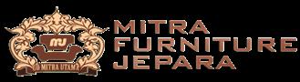 Mebel Jati Jepara Murah : Mebel Minimalis Modern | Jual Furniture Jepara